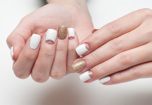 Best Nail Salon Saint Louis Park, Minnesota. Pedicure, Gel Manicure ...